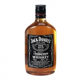 Whisky Tennessee