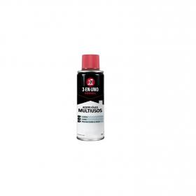 Lubricante 3 en 1 en Spray