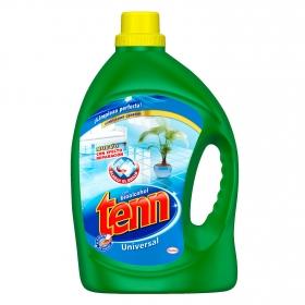 Limpiahogar universal con bioalcohol Tenn 2,5 l.