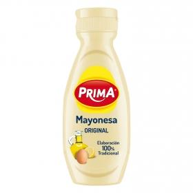 Mayonesa Prima envase 400 ml.