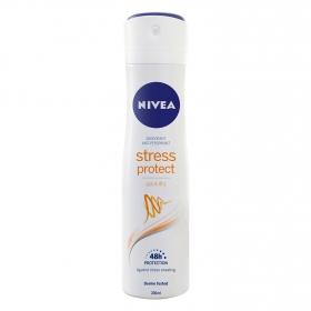 Desodorante Stress Protect Women