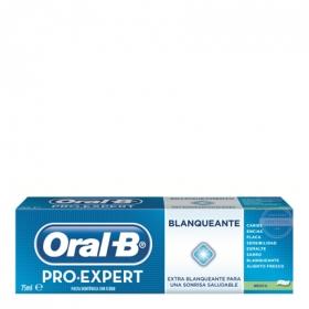 Dentífrico Pro-Expert Blanqueante