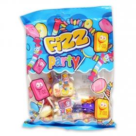 Caramelos surtido bolsa