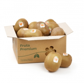 Kiwi gold Premium 500 g aprox