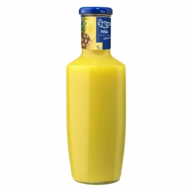 Néctar de piña Rostoy Selección botella 1 l.