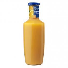 Néctar de naranja Rostoy Selección botella 1 l.