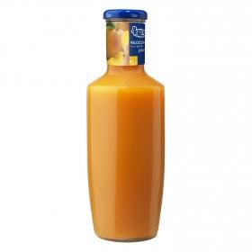 Néctar de melocotón Rostoy Selección botella 1 l.