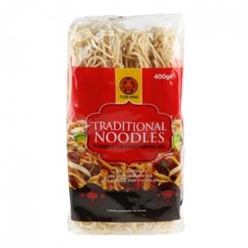 Noodles Tiger Khan 400 g.