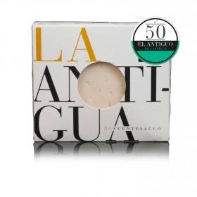 Queso de oveja La Antigua 250 g