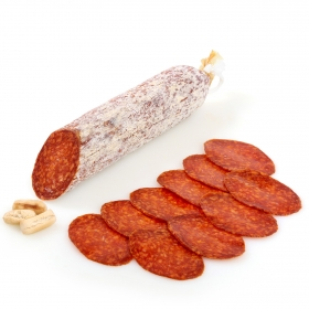 Chorizo Troncal Alejandro al corte 150 g aprox