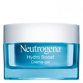 Crema -gel piel seca Hydro Boost
