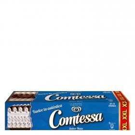 Tarta helada de nata Comtessa 1 l.