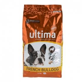 Alimento Perro Seco Adulto Bulldog Frances