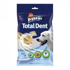 Snack total Dent Maxi