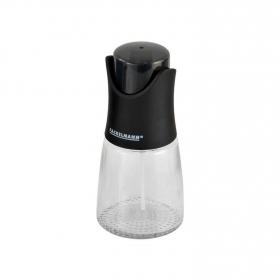 Aceitera Pouring & Dispensing 13,3cm Transparente