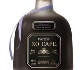 Patrón Xo Cafe Tequila