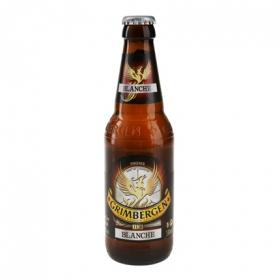 Cerveza Blanche