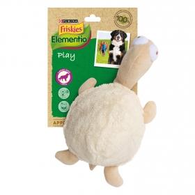 Jueguete para perro tortuga