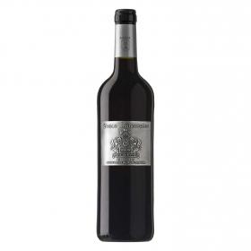 Vino D.O. Rioja tinto reserva Graco Imperator 75 cl.