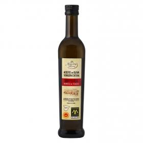 Aceite de oliva virgen extra D.O Montes de Toledo