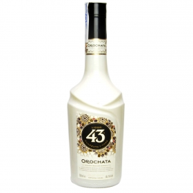 Licor orochata Licor 43 70 cl.
