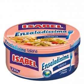 Ensalada italiana Isabel 230 g.