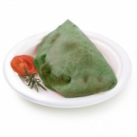 Empanadilla cebolla caramelizada Puchol 130 g.