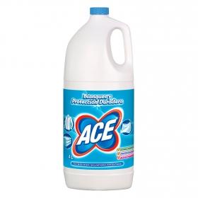 Lejia para ropa Ace 4 l.