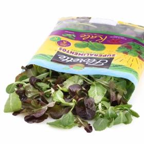 Brotes de ensalada Florette bolsa 100 g