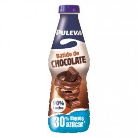 Batido al cacao
