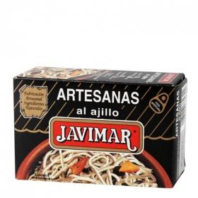 Artesanas al ajillo Javimar 50 g.
