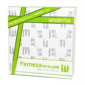 Pack Factor G Serum + Daeses crema