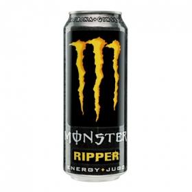 Refresco energy Ripper