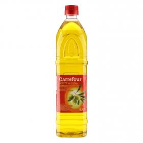 Aceite de oliva 0,4º sabor suave