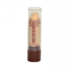 Corrector Hide The Blemish 001