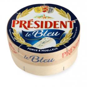 Queso Le Bleu