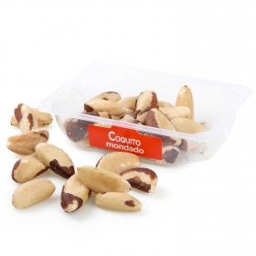 Coquito mondado Carrefour tarrina 150 g
