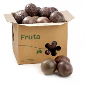Fruta de la pasión selecta Carrefour 1 Kg aprox