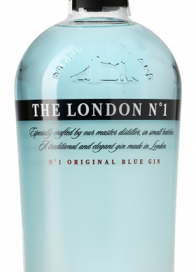 The London Nº 1