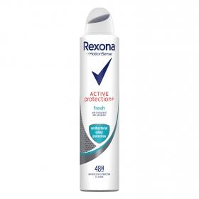 Desodorante Active Protect frescor para mujer