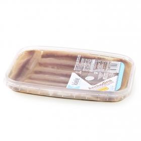 Anchodina filetes de sardina 100 g