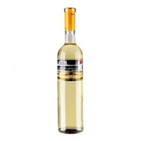 Vino blanco Alma de Valdeguerra 75 cl.