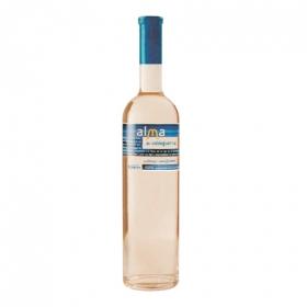 Vino sweet semi dulce blanco