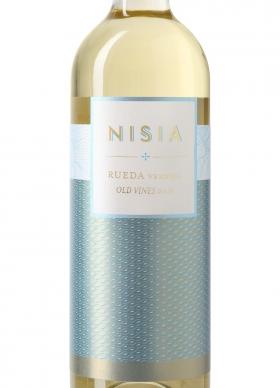 Nisia Blanco 2016