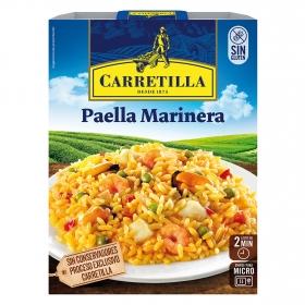 Paella marinera Carretilla 250 g.