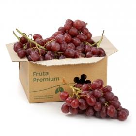 Uva sin pepitas Premium 1 Kg aprox