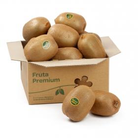 Kiwi Premium 1 Kg aprox