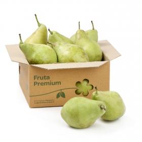 Pera blanquilla Premium 1 Kg aprox