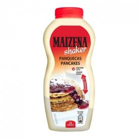Shakers maizena pancakes