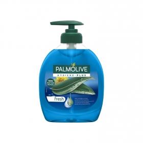Jabón de manos líquido Hygiene Plus